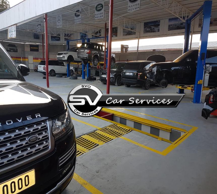 service garage Dubai.png