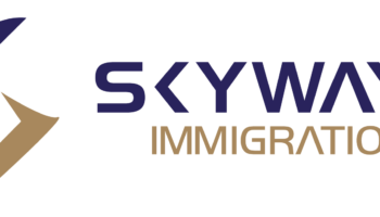 skyways-immigration-logo (1).png