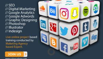 social-media-marketing-new-cube.jpg