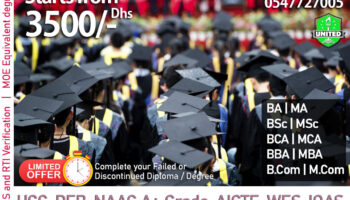 university program.jpg