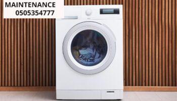 wash (1).jpg