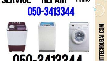 washing machine dryer service repair fixing installation parts fixing tumble dryer clothes dryer in dubai near me best price cost mit ijaz technical works llc dubai 0503413344 (12).jpg