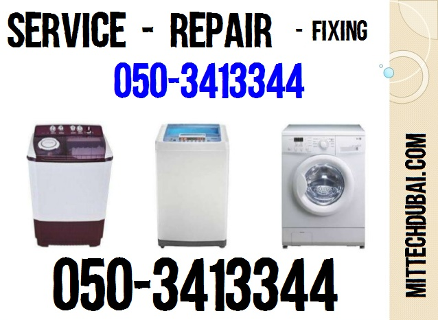 washing machine dryer service repair fixing installation parts fixing tumble dryer clothes dryer in dubai near me best price cost mit ijaz technical works llc dubai 0503413344 (12).jpg