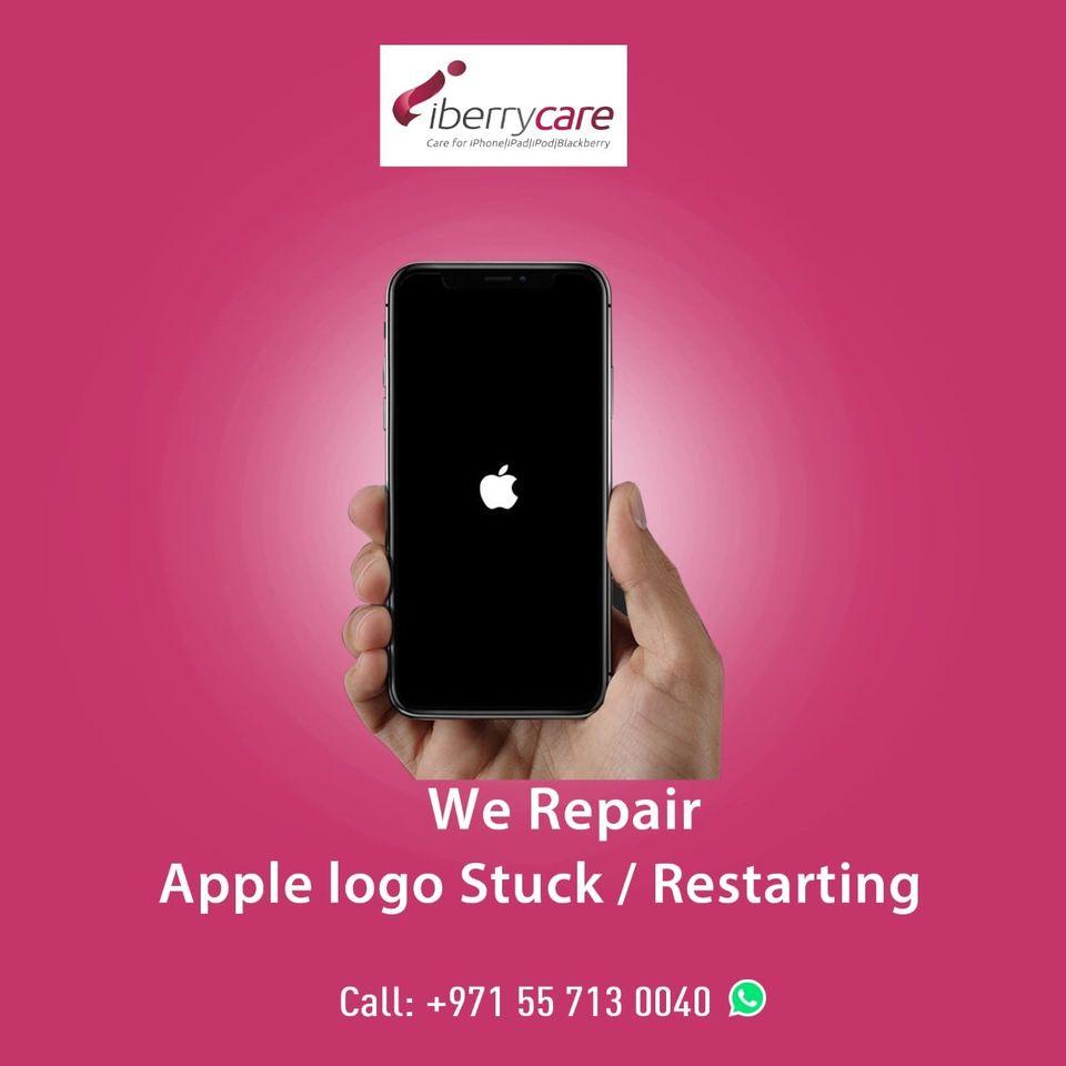 we repair apple logo stuck or restarting.jpg