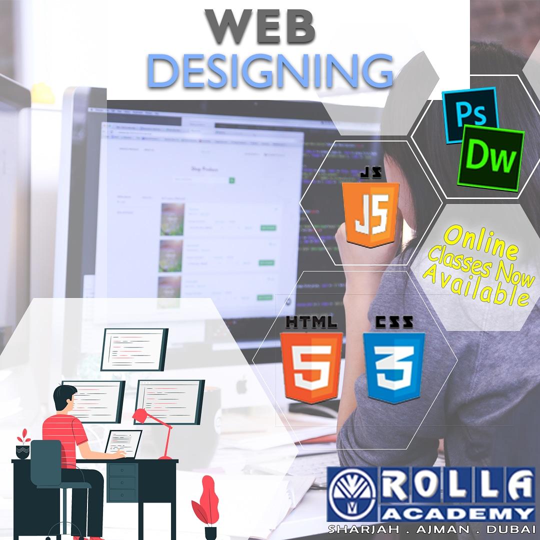 web designing.jpg