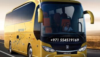 yotong  Bus for sale and rent in dubai uae bus rental.jpg