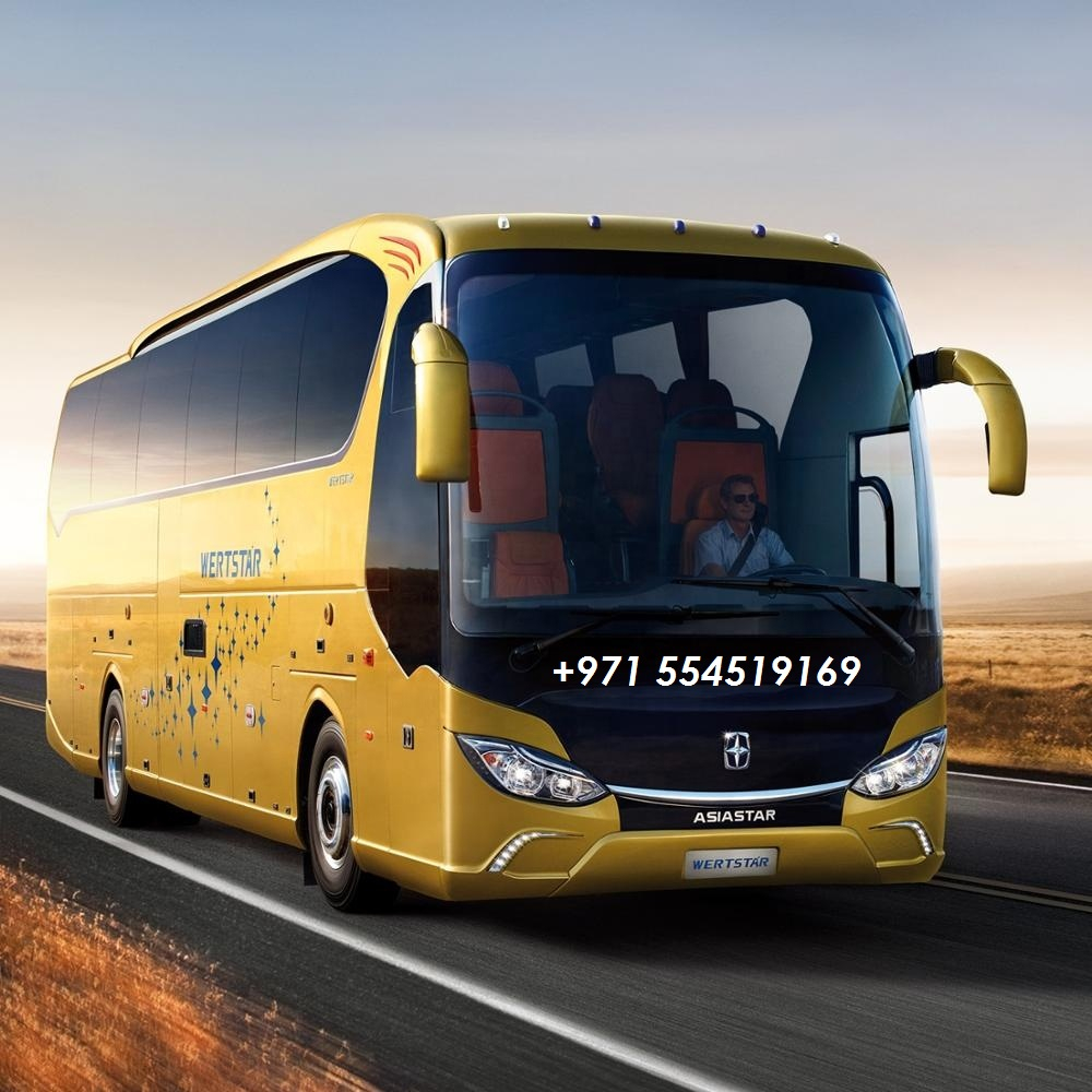 yotong  Bus for sale and rent in dubai uae bus rental.jpg