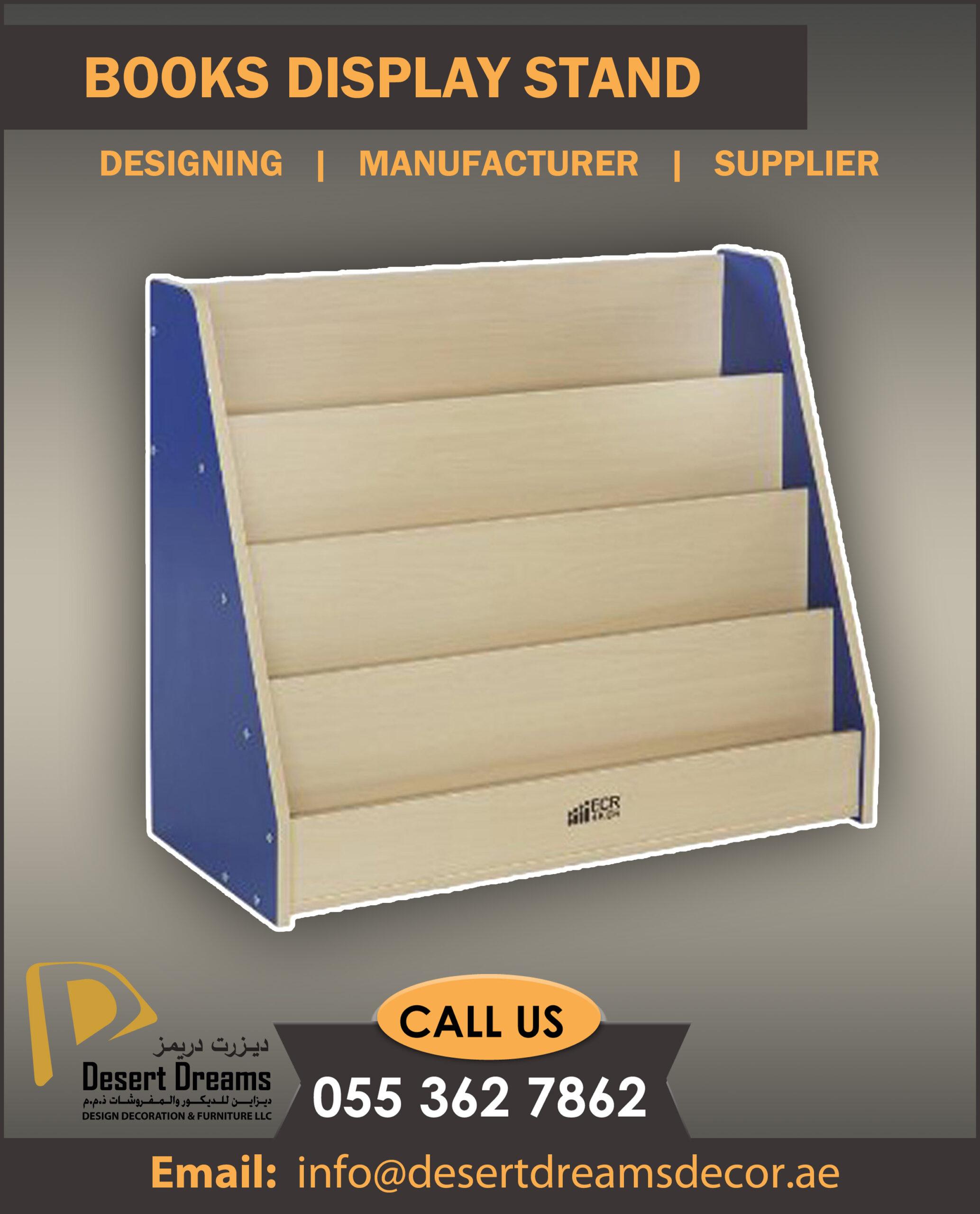 0553627862-Books Display Stands in UAE-5 (1).jpg
