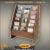 0553627862-Books Display Stands in UAE-5 (2).jpg