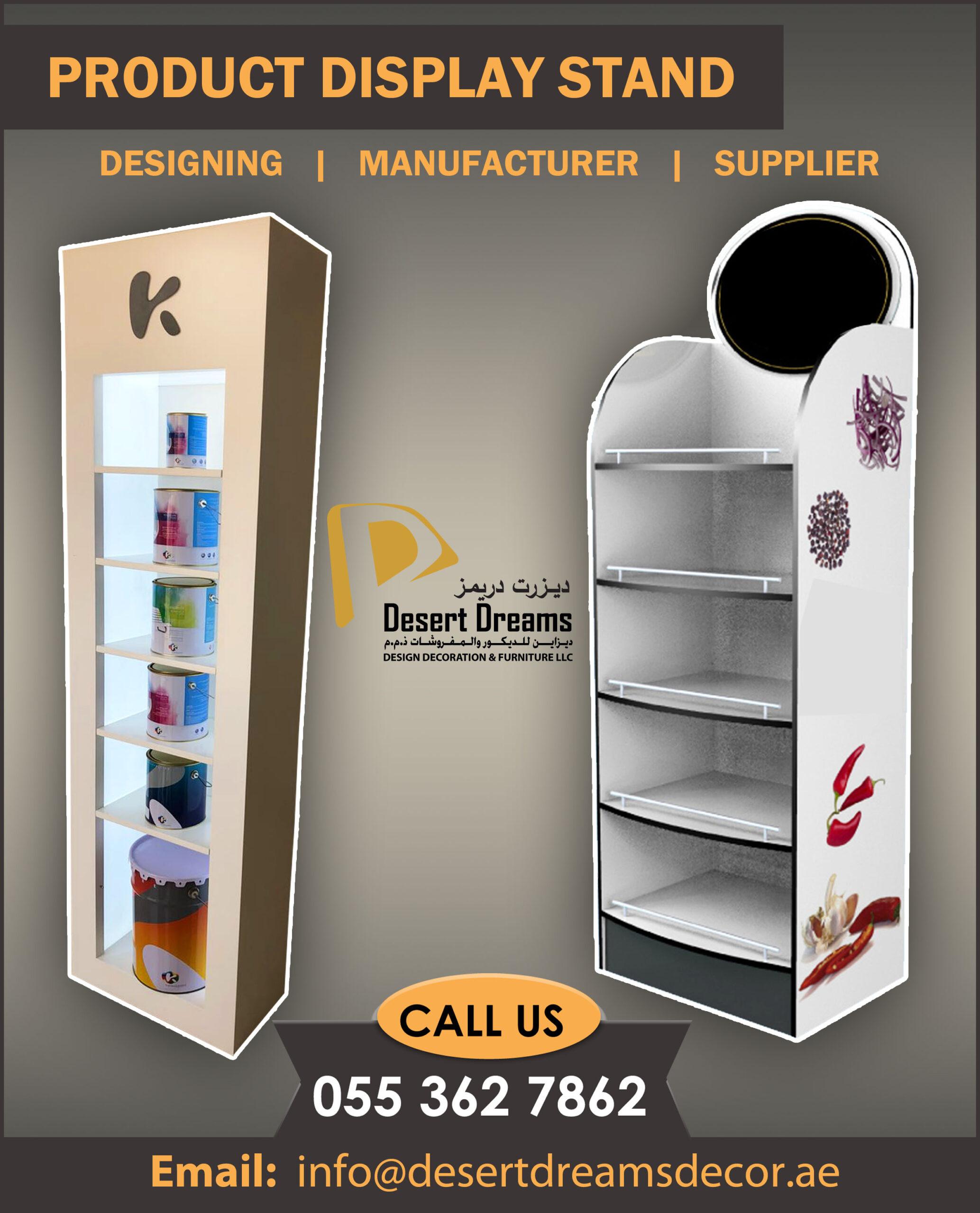 0553627862-Books Display Stands in UAE-5 (3).jpg