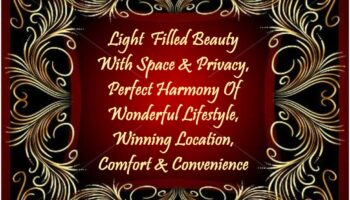 1 Light Filled Beauty With Space And Privacy, Perfect Harmony Of Wonderful Lifestyle, Winning Location, Comfort And Convenience.jpg
