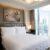 Best Price | Mid Floor | City Views | Address Blvd - Image 4