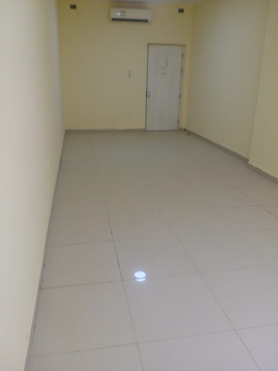 Labour and staff accommodation in different areas of Dubai.  Location Al qouz rustamani area  Total  278 room Price 1900 AED 8 person  Location Sonapur   Total  155 room available Price 1600 AED 6 person  Location Sonapur  Total vecant room 165 Price 1800 AED 8 person   Location jabelali  Total 168 room available  Price 10 person 2000 AED Price 08 person 1800 AED Price 06 person 1600 AED  Mobile + Whatsapp: +971563222319 Email: bilaldxb34@gmail.com  We offers full additional real estate services including residential, commercial, investment opportunities, sales and re-sales of properties.