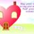 8 may yr new home bring u evry joy tht yr heart wishes for.JPG