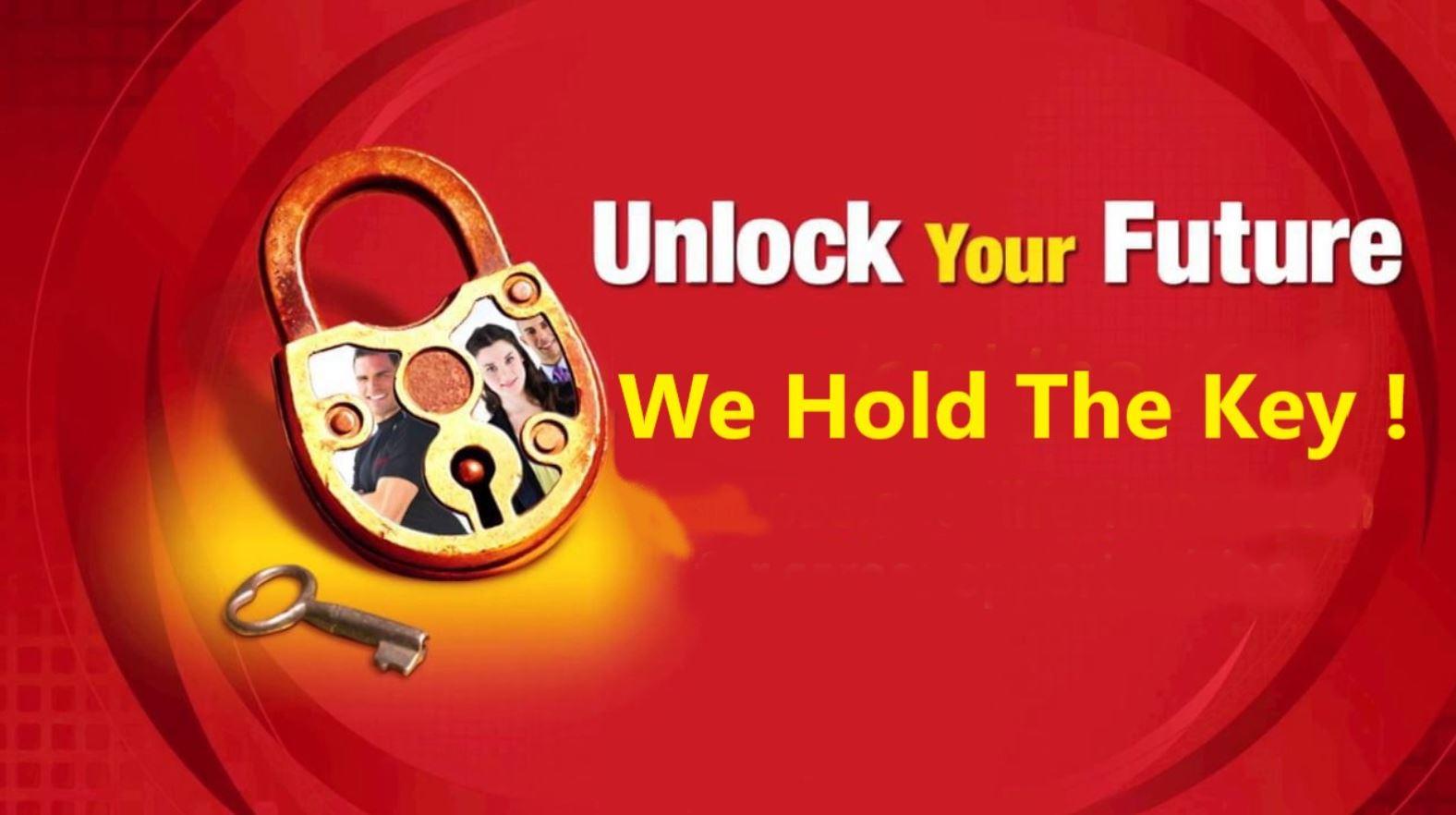 8 unlock yr future we hold the key.JPG