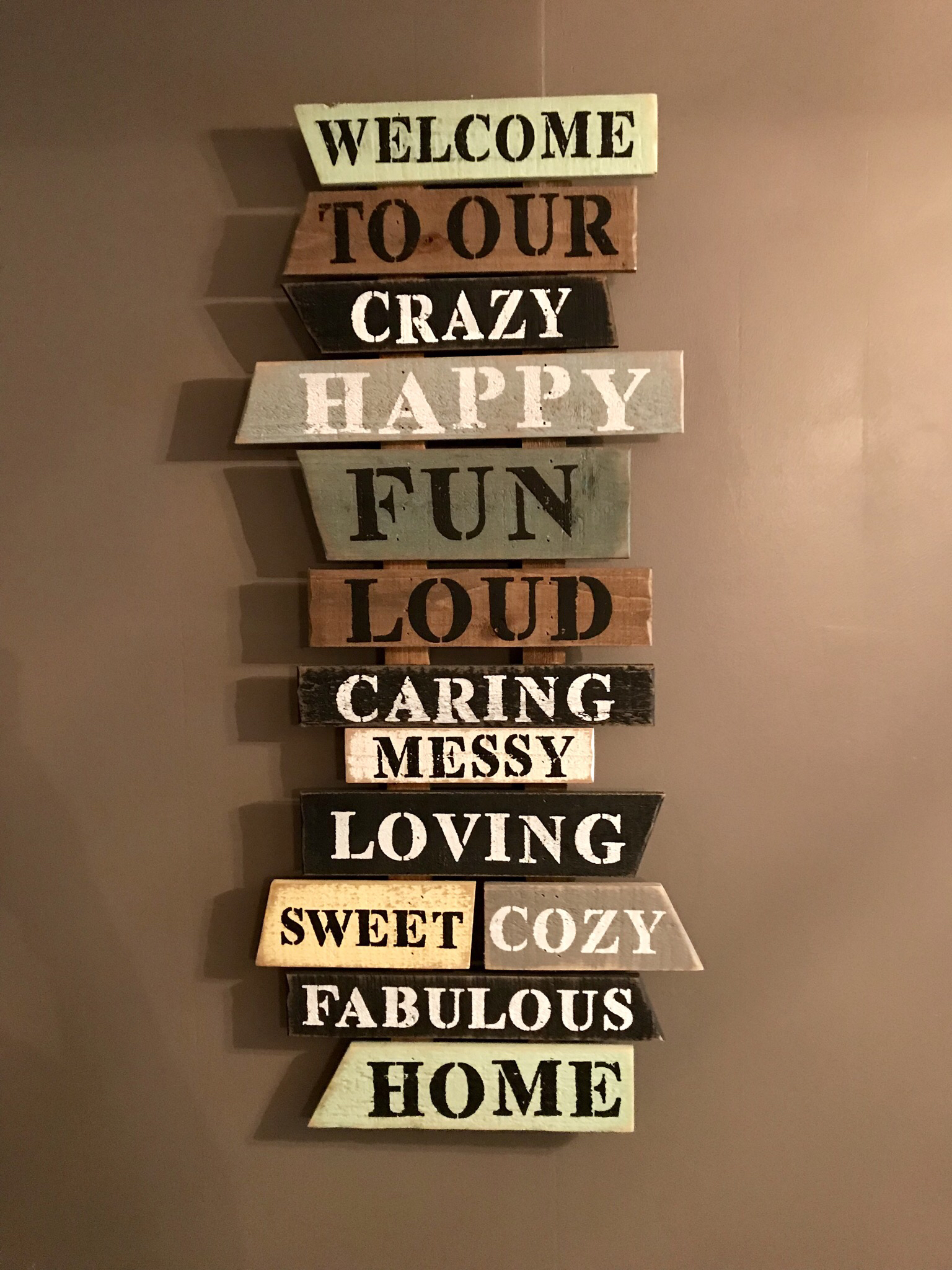 8 welcome to our crazy happy fun loud home.jpg