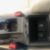 8CB0777E-6B6A-48D9-AE93-E40CB716537F.jpeg