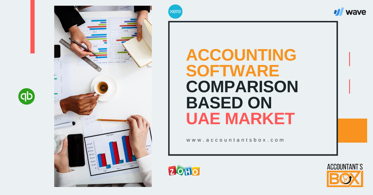 Accounting-Software-Comparison-option-2-website.png