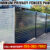 Aluminum Privacy Slatted Fences in UAE.jpg