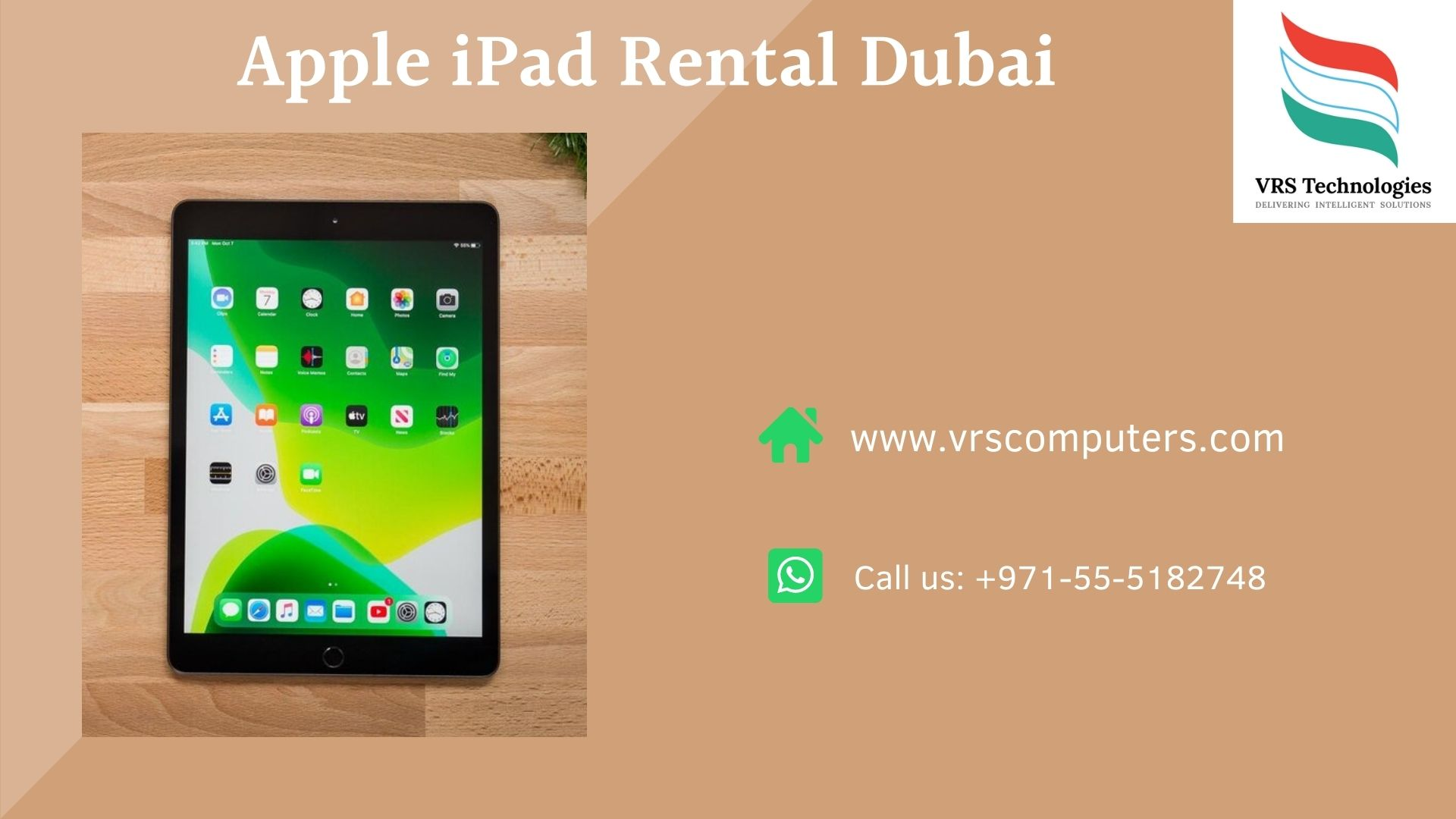 Apple-iPad-Rental-Dubai.jpg