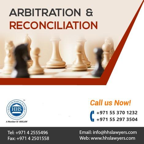 Arbitration & Reconciliation.jpg
