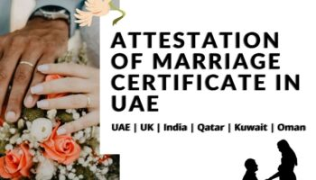 Attestation of Marriage Certificate In UAE.jpg