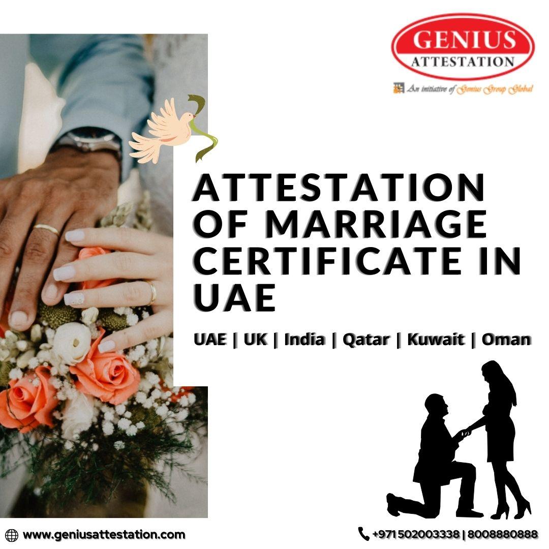 Attestation of Marriage Certificate In UAE.jpg