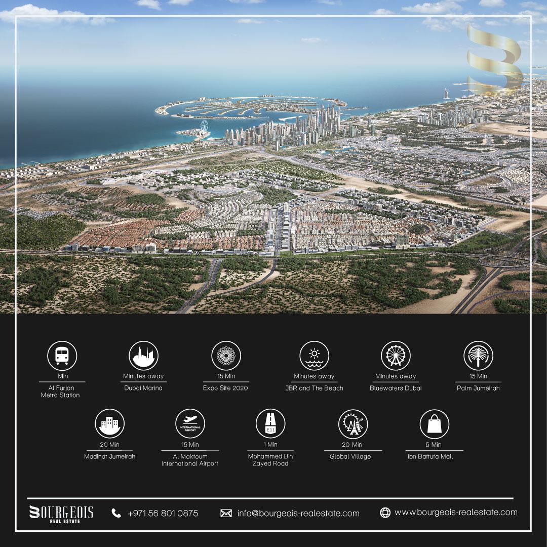 Azizi-Montrell-Al-Furjan-Project-Social-2.jpg