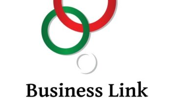 BUSINESS-LINK-UAE-LOGO - Copy.jpeg