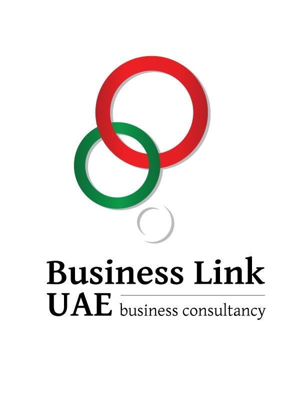 BUSINESS-LINK-UAE-LOGO - Copy.jpeg