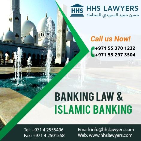 Banking & Islamic Banking.jpg