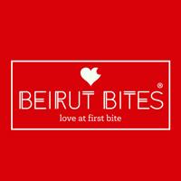 Beirut Bites.jpg