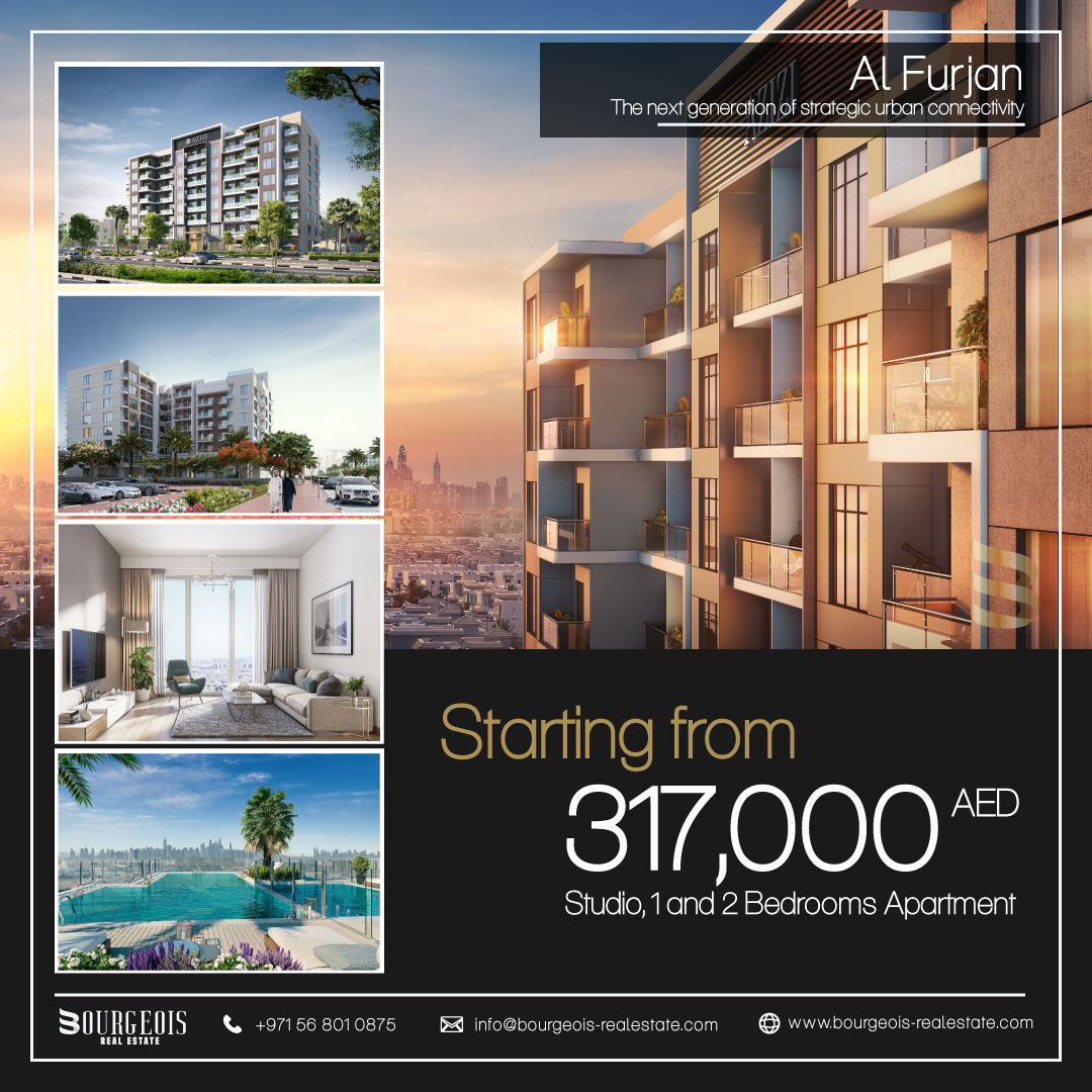 Berton-Azizi-Al-Furjan-Projects-Social.jpg