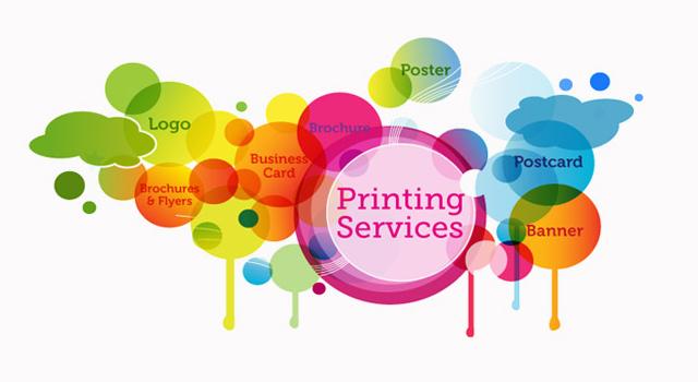 Bespoke-Printing-in-Dubai.jpg