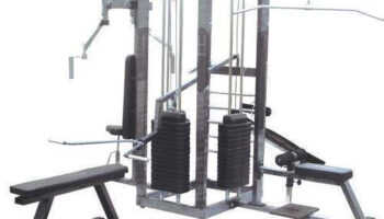 Best Gym Equipment Manufacturers 2.jpg