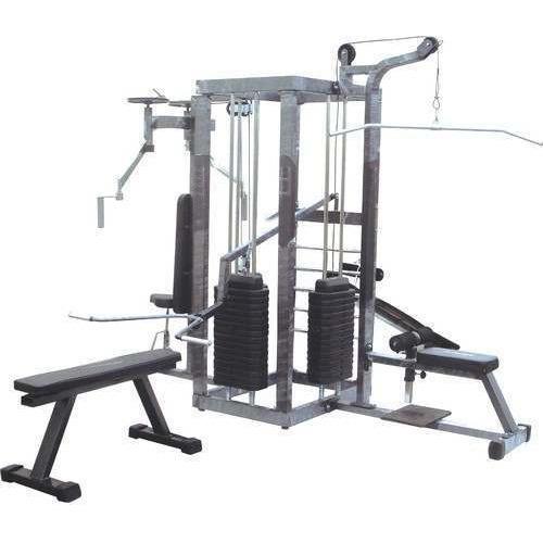 Best Gym Equipment Manufacturers 2.jpg