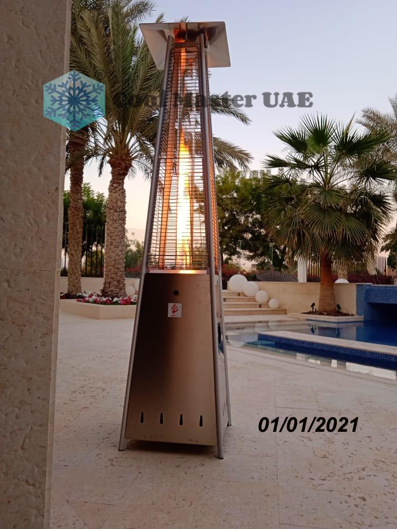 Best Pyramid Heater in UAE.jpg