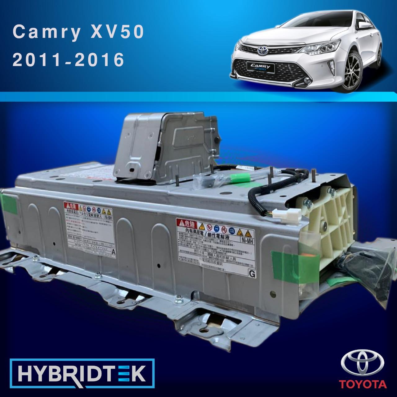 CAMRY XV50.jpeg