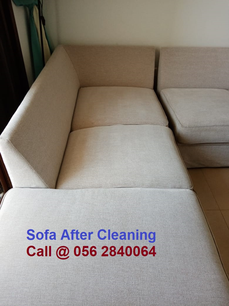 Cleaning-Sofa-Shampooing.jpg