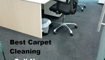 Commercial-Carpet-Cleaning-Dubai.jpg