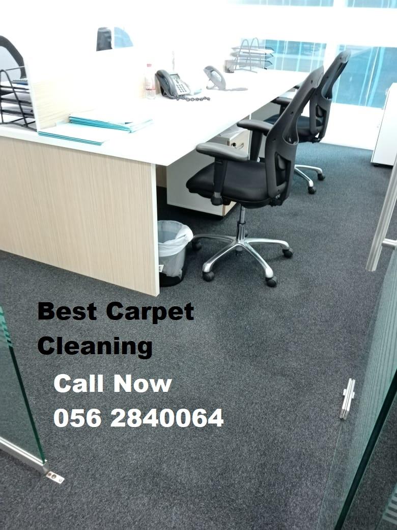 Commercial-Carpet-Cleaning-Dubai.jpg