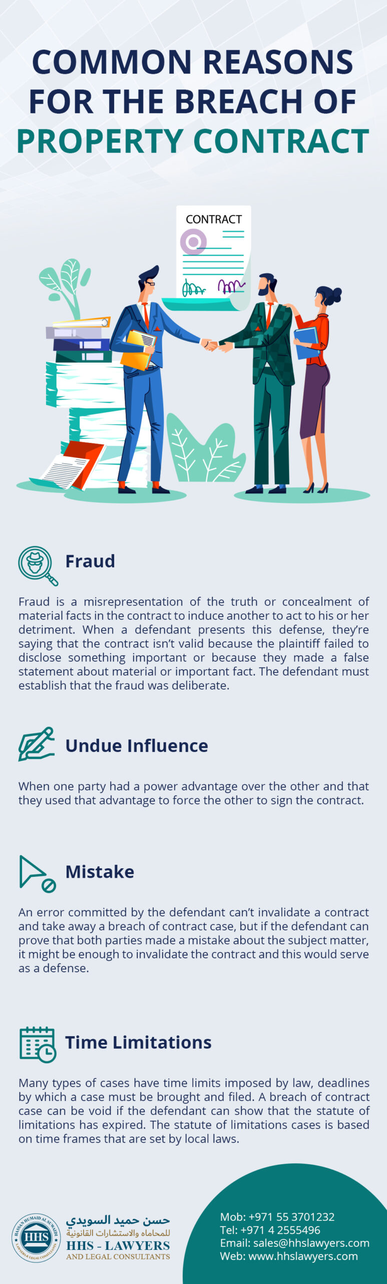 Common Reasons for the Breach of Property Contract.jpg