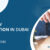 Company liquidation in Dubai Ad 1200x630 - Facebook.jpg