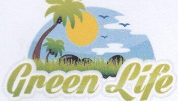 Compay Logo.jpg