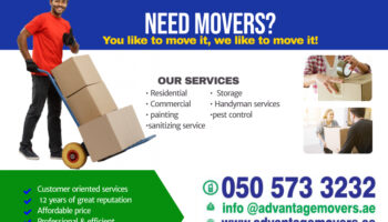 Copy of Moving Company Service Flyer - Made with PosterMyWall.jpg