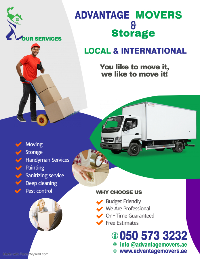 Copy of Moving Company Service Flyer Poster Template - Made with PosterMyWall (1).jpg