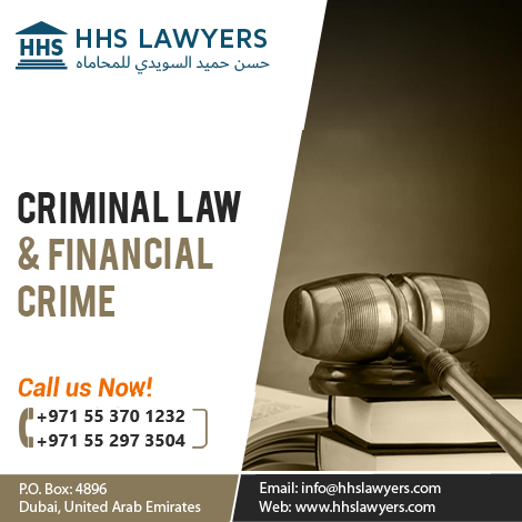 Criminal Law and Financial Crime.jpg.png
