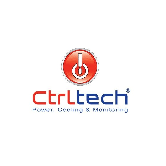 CtrlTech-dehumidifier-0.jpg