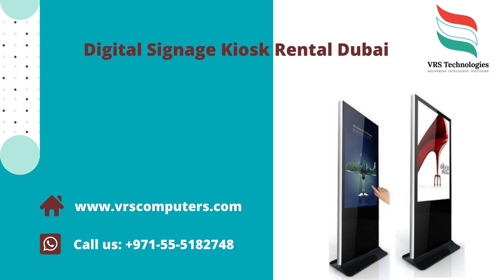 Digital-Signage-Kiosk-Rental-Dubai.jpg