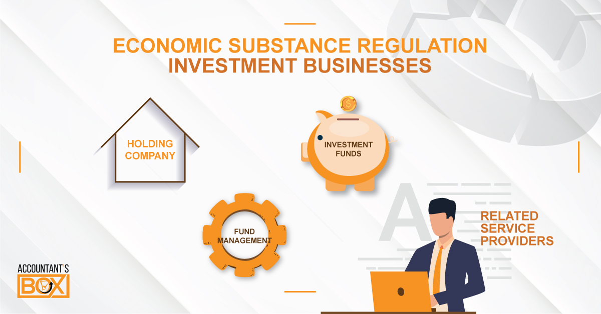 ESR-Investment-Businesses-website.jpg